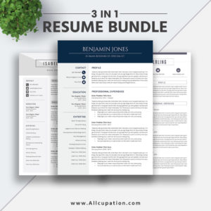 Quotes Of The Day Allcupation Optimized Resume Templates For