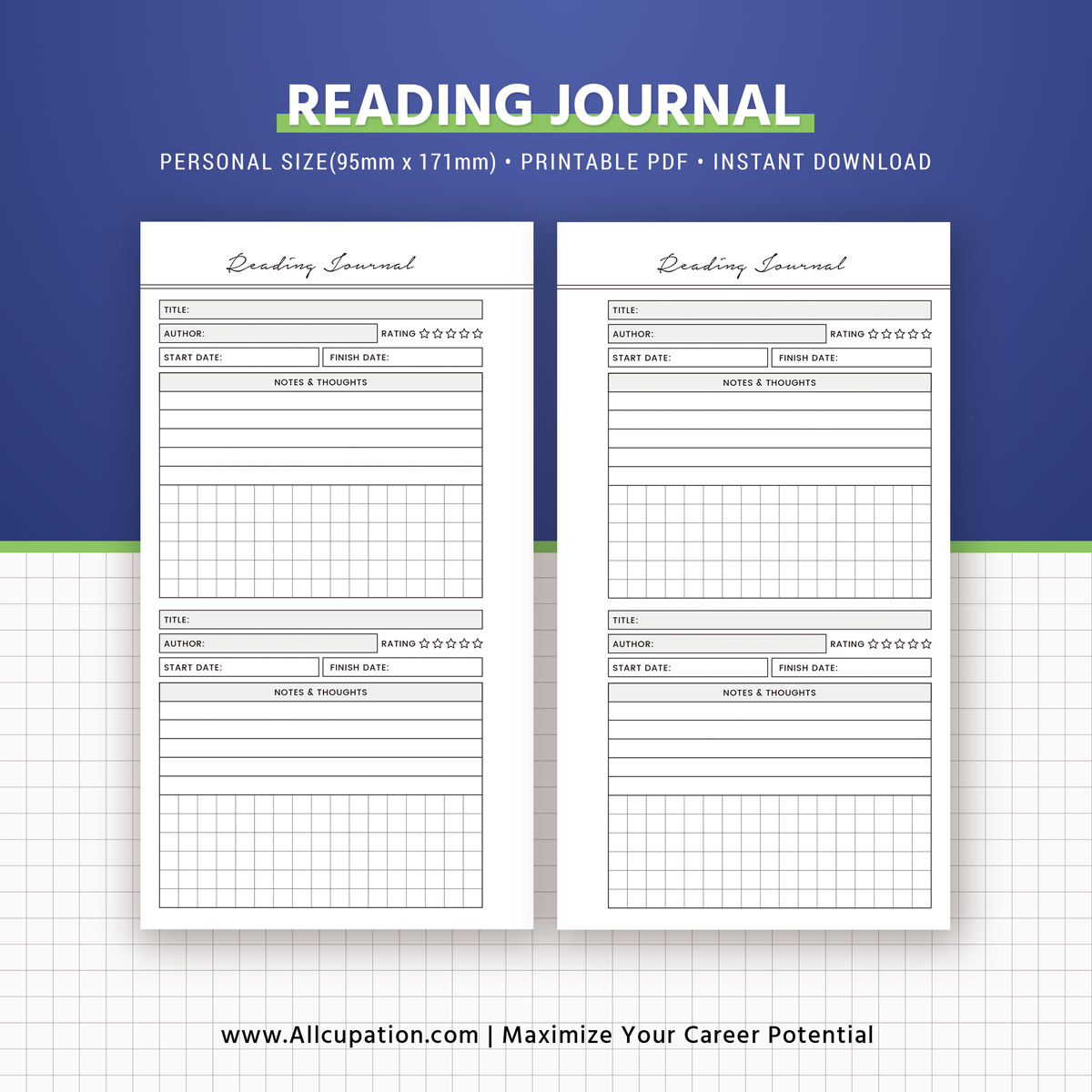 reading journal 2019  books to read  reading list  book
