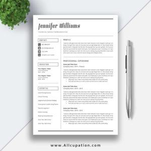 Printable Templates Product Categories Allcupation Optimized