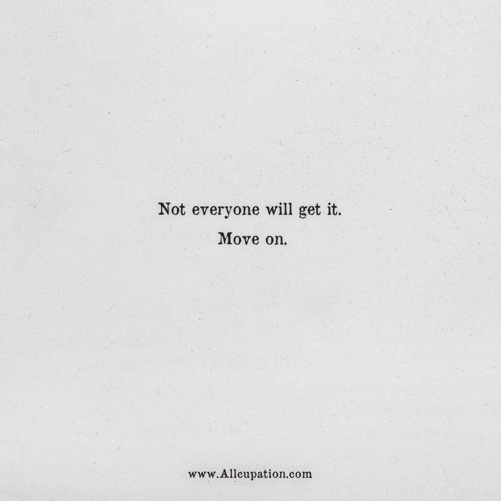 Move Quotes Miifotos